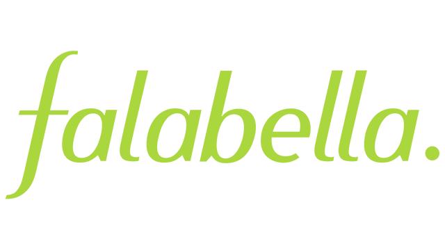 Falabella.pe